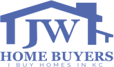 JW Home Buyers